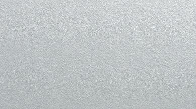 Stardream Серебро, светлый серый, гладкая 285 г/м2