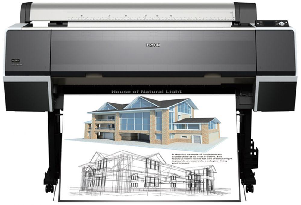 printer-shirokoformatnyj-epson-stylus-pro-7700